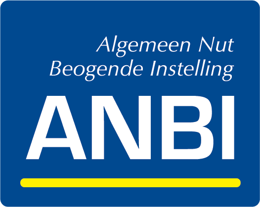 Interserve anbi logo