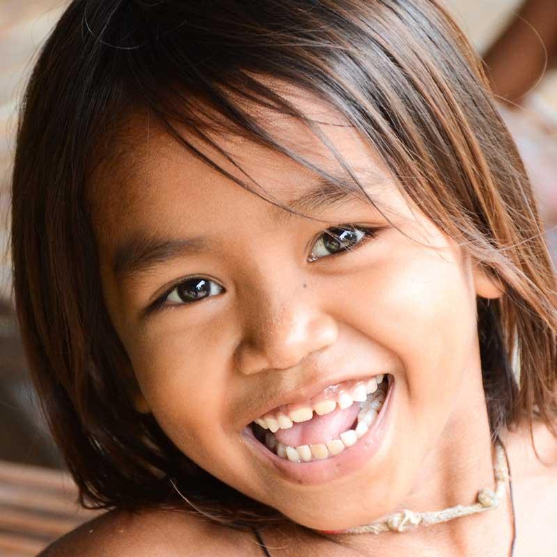 Interserve Zuidoost-Azië
